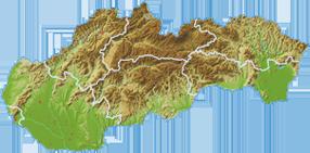 METEOGRAM ponúka podrobnú predpoveď vypočítanú pre každú obec na Slovensku  numerickým modelom. V grafoch nižšie si môžete pozrieť predpoveď teploty 32fe36ac100